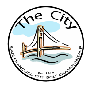 San Francisco City Championship 2019