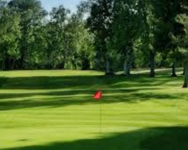 Playday at Bidwell - August 26Golf Course Website