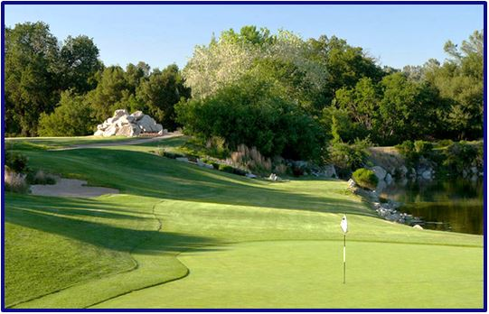 Turkey Creek GC.JPG