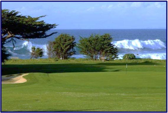 Pacific Grove GC.JPG
