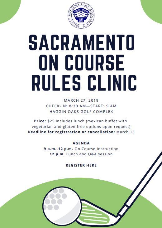 Sacramento Rules Clinic.JPG