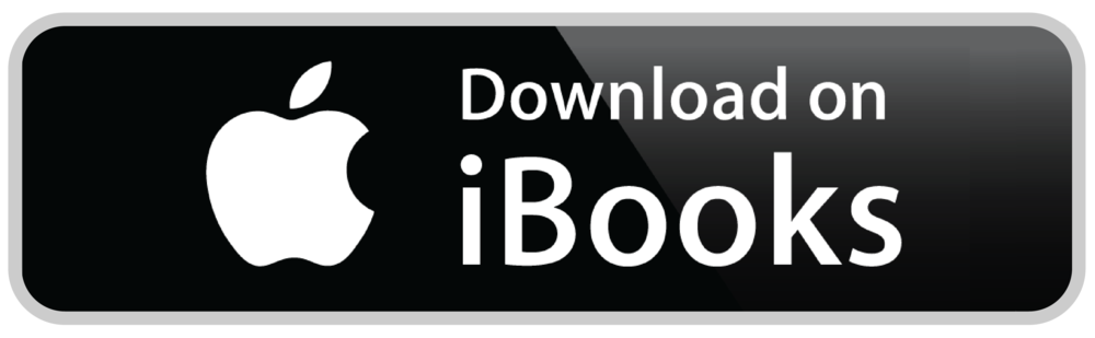 Apple iBooks | Purchase Rebel Talent