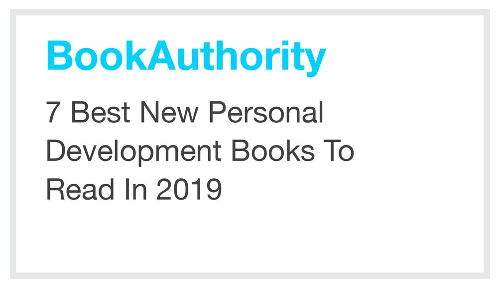 BookAuthority