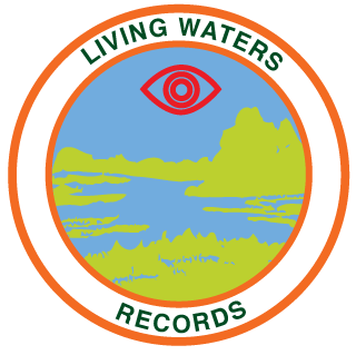Living Waters Records