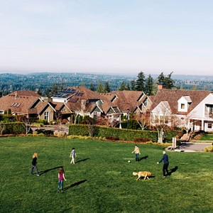 west-best-places-to-live-issaquah-wa-cowans-at-play-0214-l