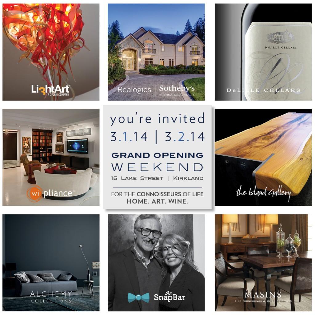 Grand-Opening-Invite