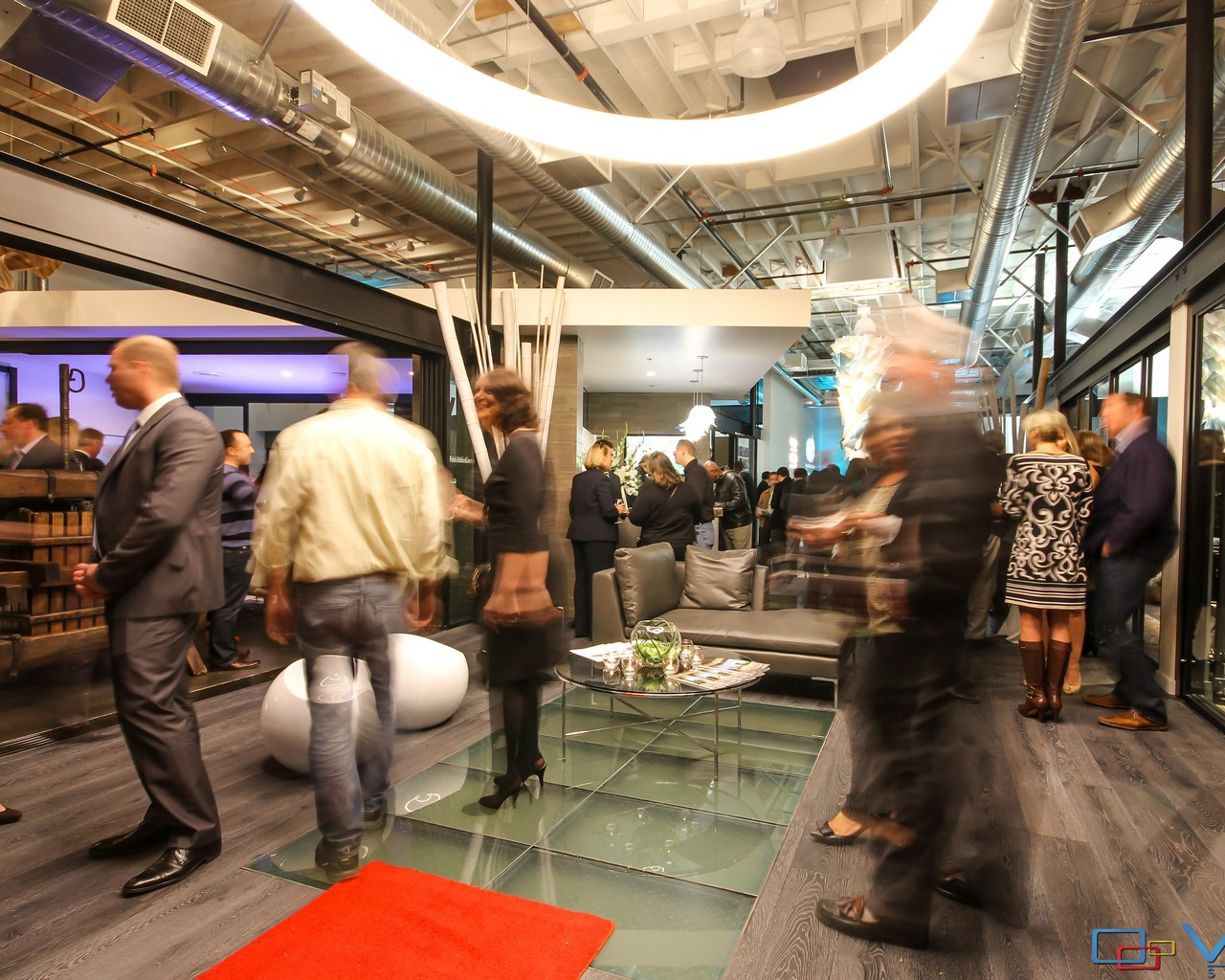 Realogics_Sotheby's_Int'l_Realty_Grand_Opening64