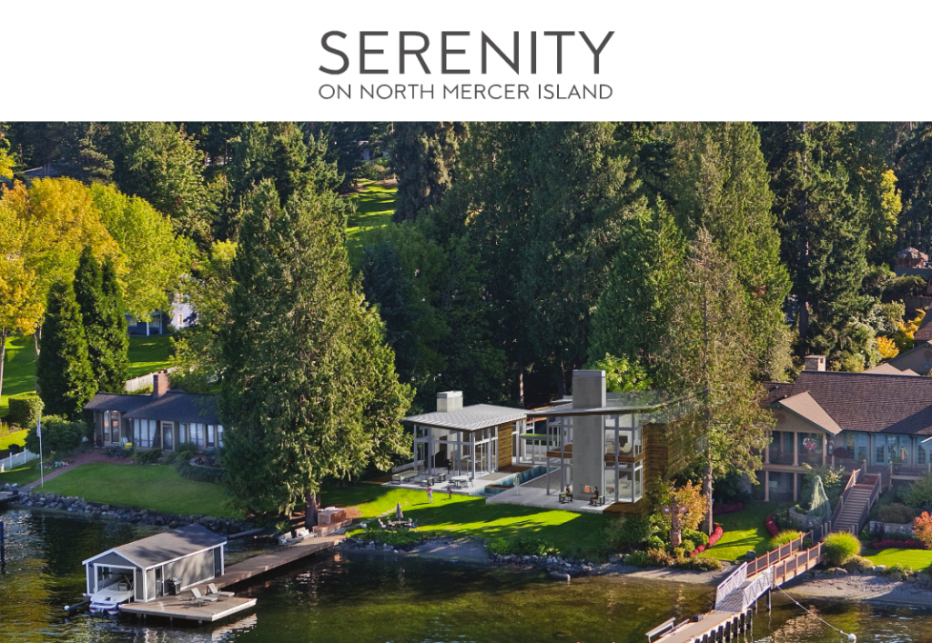 ISSU - Serenity