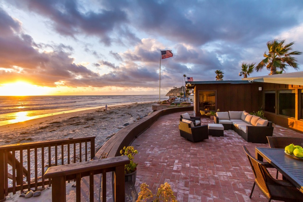 $15,995,000 (USD) | California, USA | Pacific Sotheby's International Realty