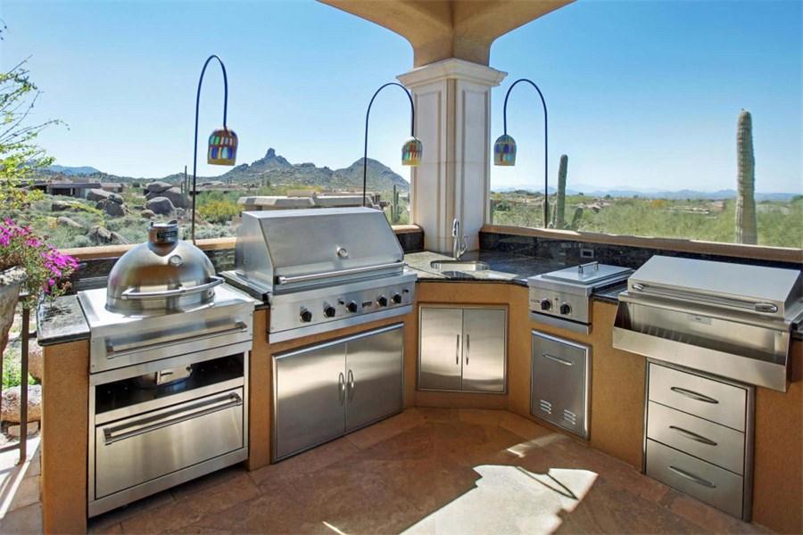$2,975,000 USD   Scottsdale, Arizona   Russ Lyon Sotheby's International Realty
