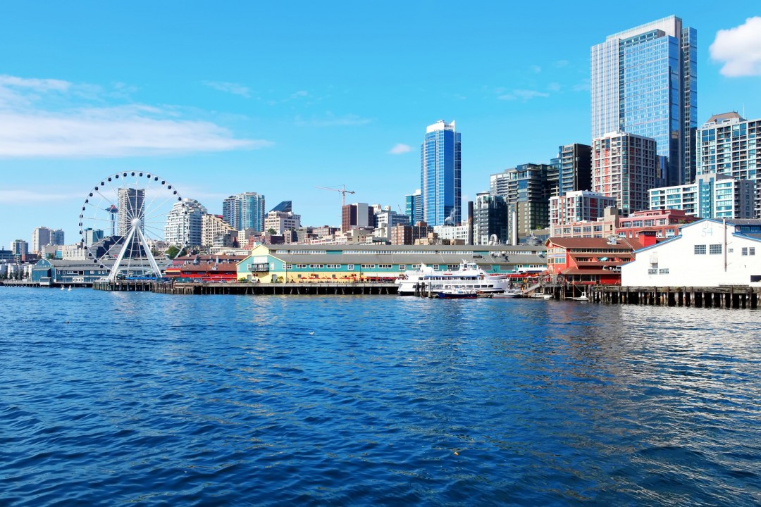 Seattle-Waterfront-1080x720