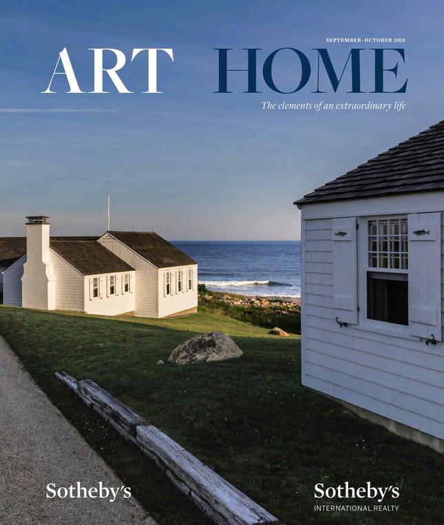 Art-Home-Sept-Oct-2015