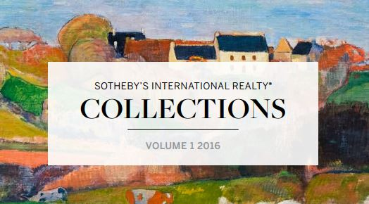 Collections-Cover.jpg