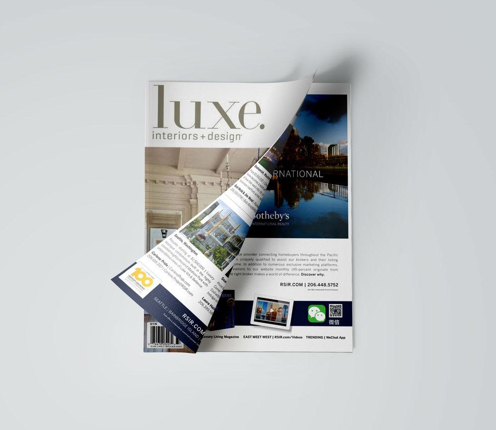 LUXE Mock.jpg