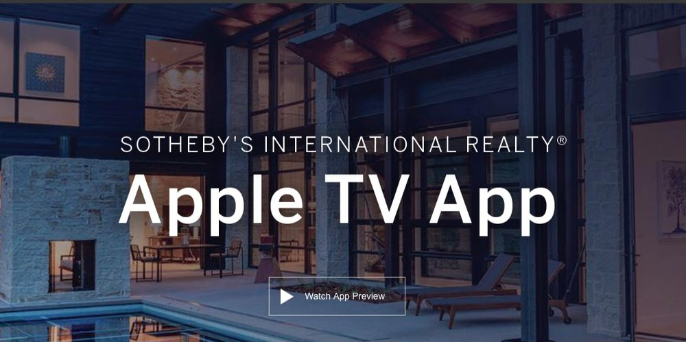 Apple-TV-Sothebys-Realty.jpg