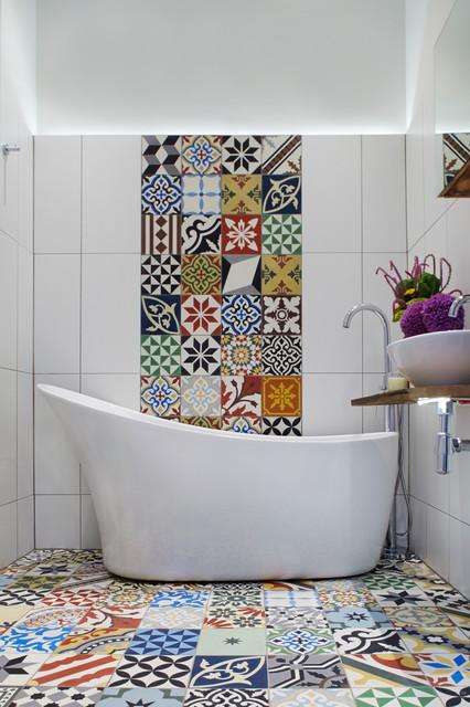 mediterranean-bathroom.jpg