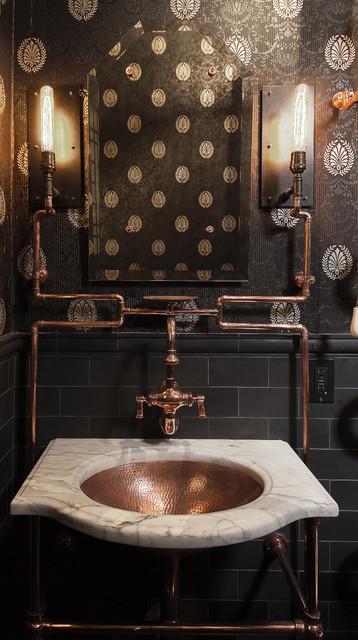 industrial-bathroom.jpg