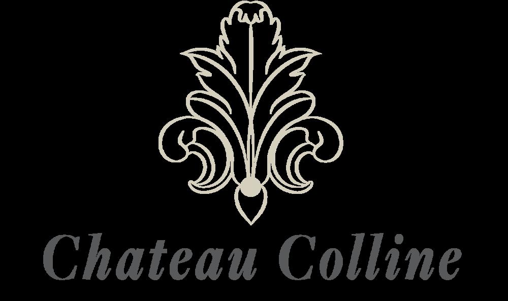 Chateau Colline Logo Final.png