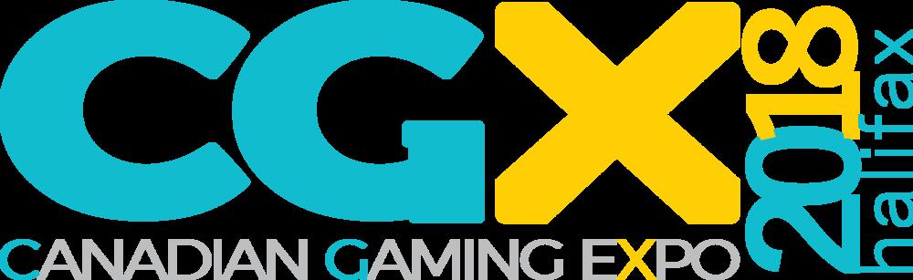 cgx-logo-hali-18.png