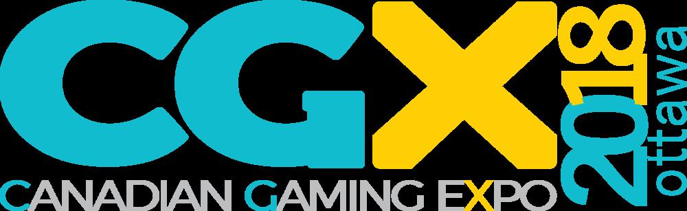 cgx-logo-ott_18.png