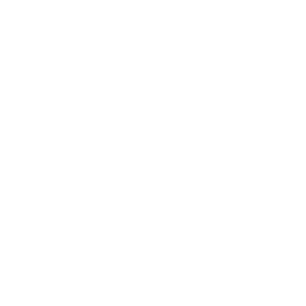 Mood Foundation Logo - One Colour - White.png