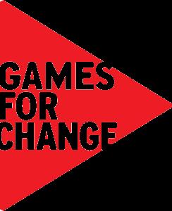 gfc-header-logo.png