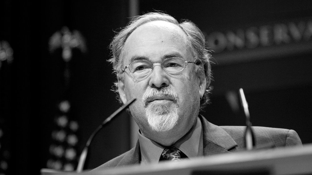 Copy of David Horowitz