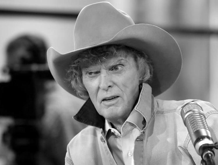 Copy of Don Imus
