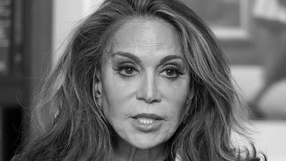 Copy of Pamela Geller