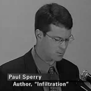 Copy of Paul Sperry