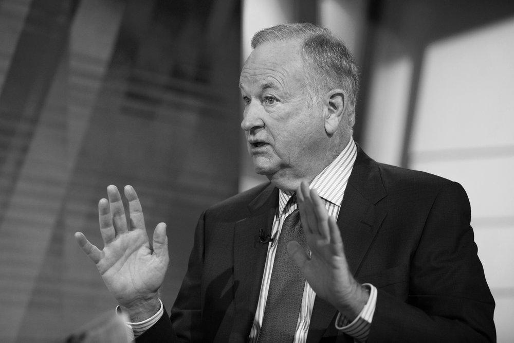 Bill o Reilly.jpg