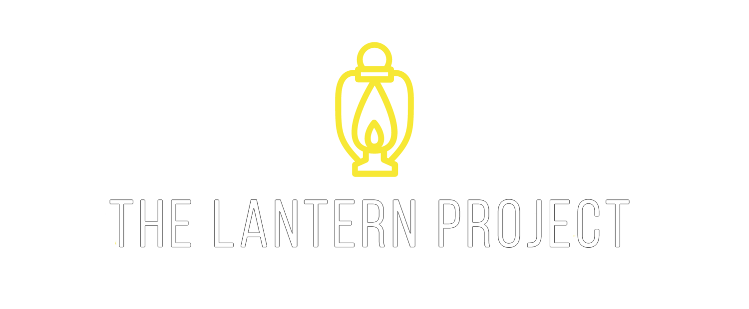 The Lantern Project