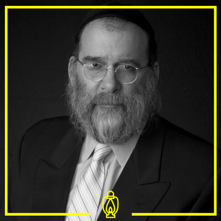 """David Yerushalmi - Yerushalmi, is a rabbi, lawyer and member of the Center for Security Policy. Yerushalmi, was one of the main architects of """"anti-Shariah"""" legislation in a number of American states."""