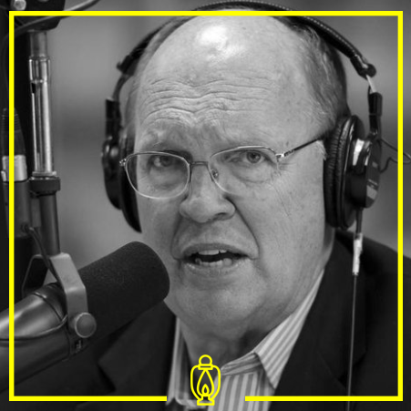 Neal Boortz - Boortz is a longtime radio presenter who hosted the nationally syndicated radio show, The Neal Boortz Show until it ended in 2013. Islam, Muslims and support for the US War on Terror was a favorite topic of Boortz's show.