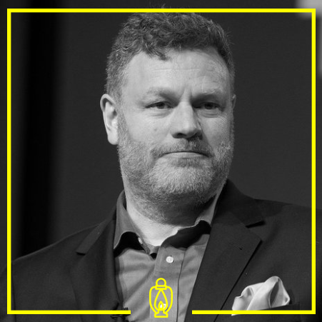 Mark Steyn - Steyn is an Canadian origin Israeli apartheid apologist, right-wing pundit who conflates terrorism with Islam and Muslims.