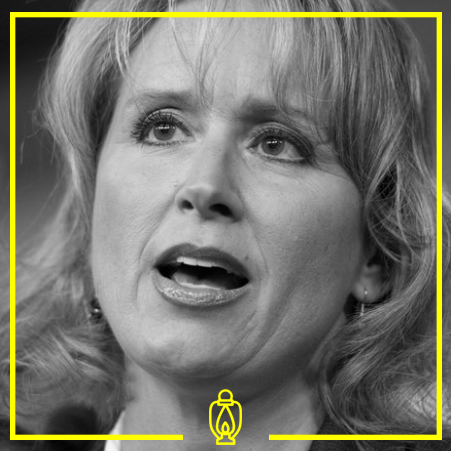 Renee Elmers - Former Representative of North Carolina's 2nd Congressional district from 2011-2017.