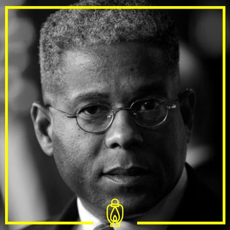 Allen West - West is a retired Lieutenant Colonel. He is a former Representative who represented Florida's 22nd Congressional district from 2011-2013.