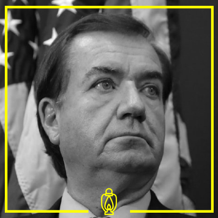 Ed Royce - Royce, has served in Congress since 1993 and has been Representative for California's 39th district since 1993.