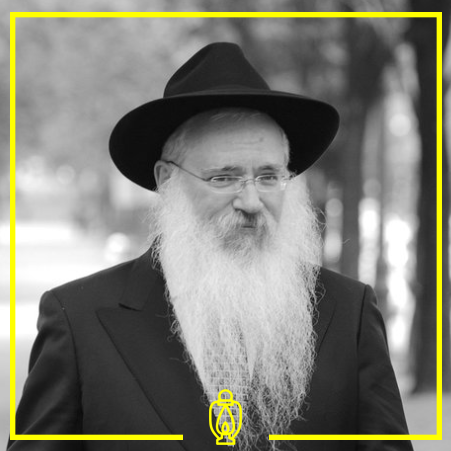 Manis Friedman - Manis Friedman is a Chabad Lubavitch Hassid, Shliach, rabbi, author, and public speaker. He is also the dean of the Bais Chana Institute of Jewish Studies.