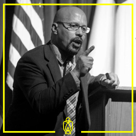 Usama Dakdok - Dakdok is an Egyptian born pastor and founder of the Straight Way of Grace Ministry travels throughout the United States and Canada