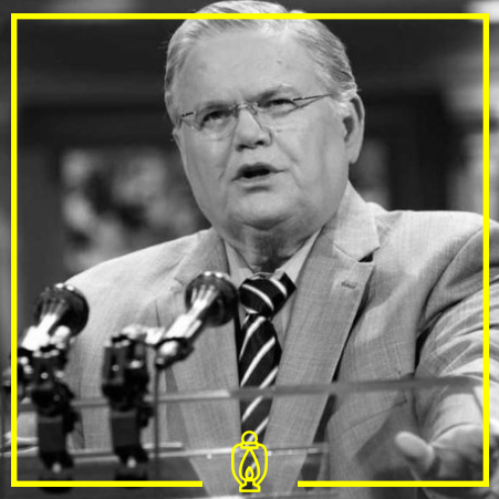 John Hagee - John Charles Hagee is the founder and senior pastor of Cornerstone Church, a megachurch in San Antonio, Texas. Hagee is also the CEO of his non-profit corporation, Global Evangelism Television.