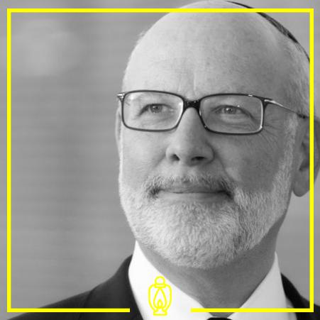 David Lapin - David Lapin is a South African scholar, corporate advisor, and rabbi.