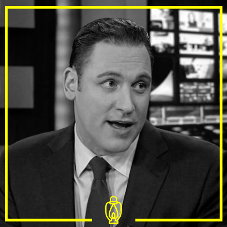 """Erik Stakelbeck - Erick Stakelbeck is a """"terrorism analyst"""" for Christian Broadcasting Network News and the host of the weekly CBN program The Watchman with Erick Stakelbeck. Erick appears often on Fox and other right-wing outlets."""