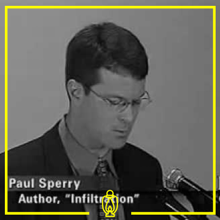 Paul Sperry.png