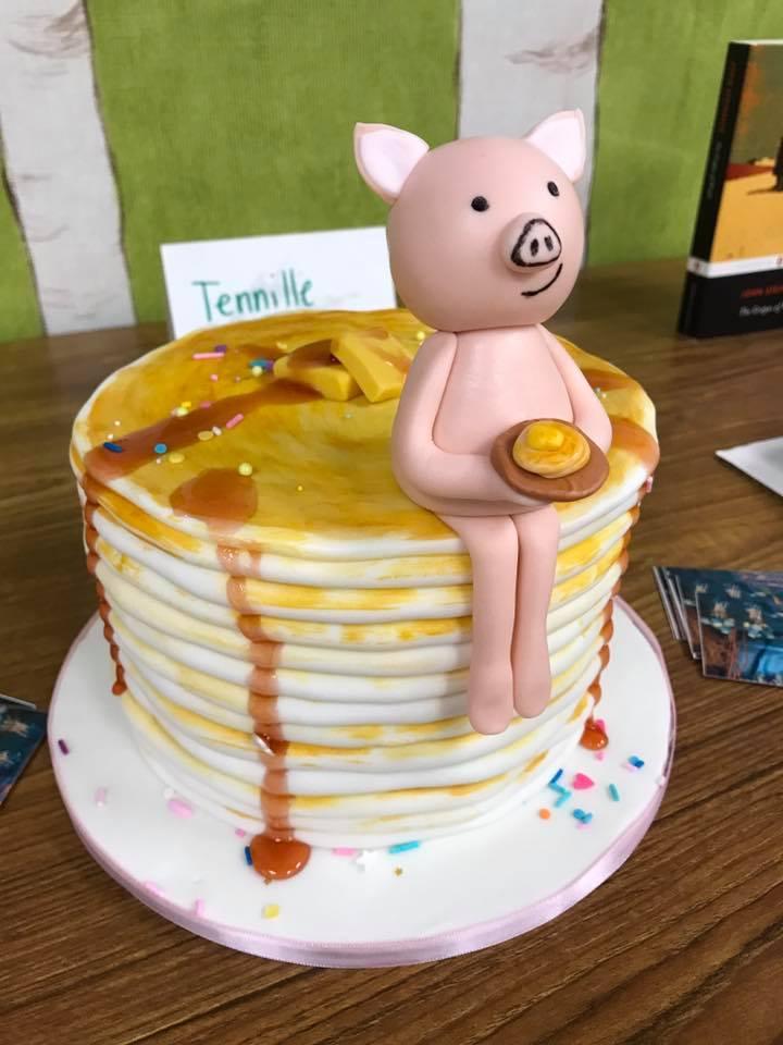 HLN 17 - If You Give a Pig A Pancake Cake.jpg