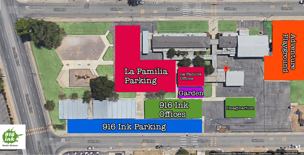 Maple Neighborhood Center Map.png
