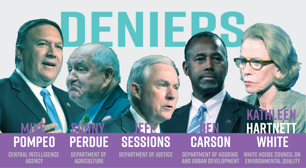 Deniers.png