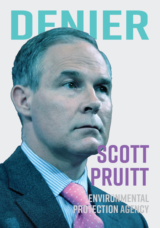 Denier_ScottPruitt.png