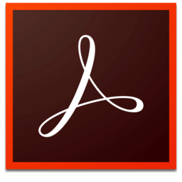 Adobe_Acrobat.png