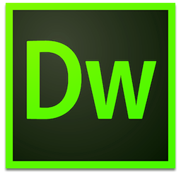 Adobe_Dreamweaver_CS6_Icon.png